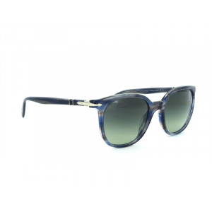 Persol 3216-S 1083/71