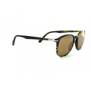 Persol 3215-S 1079/53