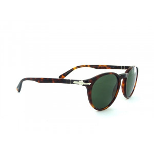 Persol 3152-S 9015/31