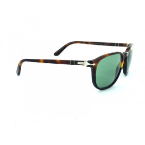 Persol 3019-S 1089/52