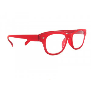 Klammeraffe NO 03 Red
