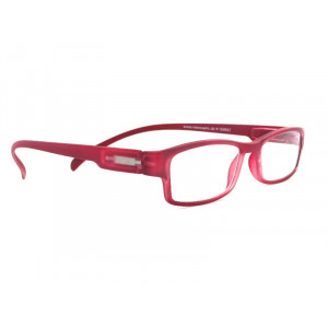 Klammeraffe NO 01 Red