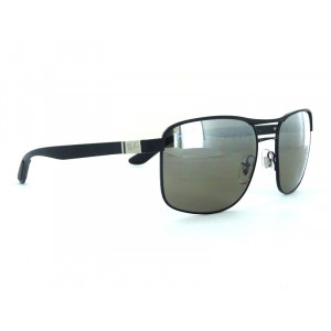 Ray Ban RB3660-CH 186/5J