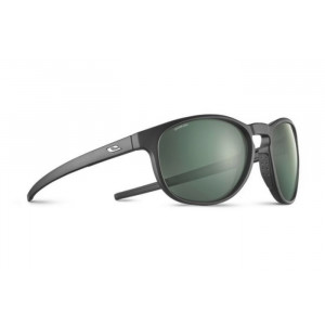 Julbo Elevate J5169014