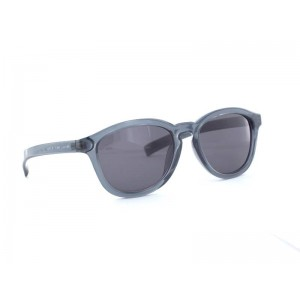 Marc Jacobs MMJ 334/S O5AY1 Grey Smoke