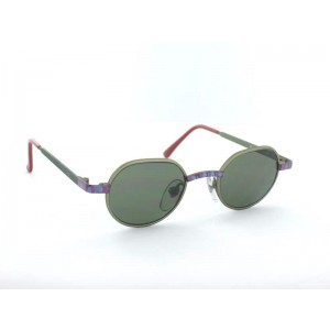 Oster Brille 7221 984 Green