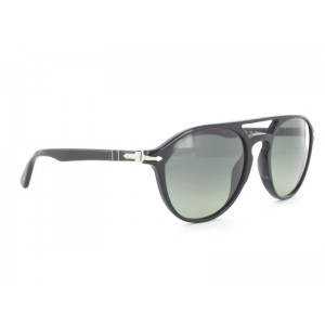 Persol 3170-S 9014/71