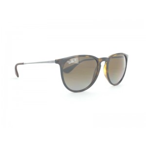Ray Ban RB4171 710T5