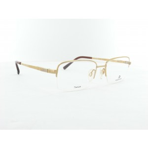 Rodenstock R2128 A