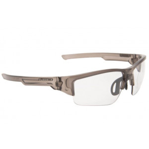 Swiss Eye Secret 12924 photochromic