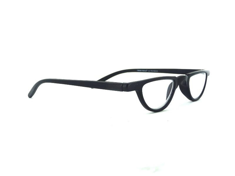 No I Need You Clever G10100 +3.0 Lesebrille