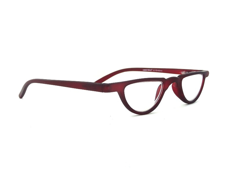 No I Need You Clever G10300 +3.0 Lesebrille